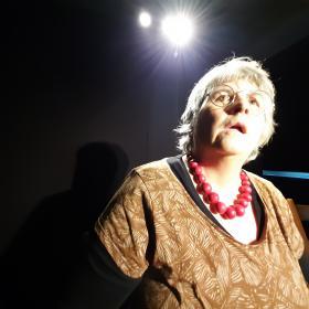 Muriel Camus